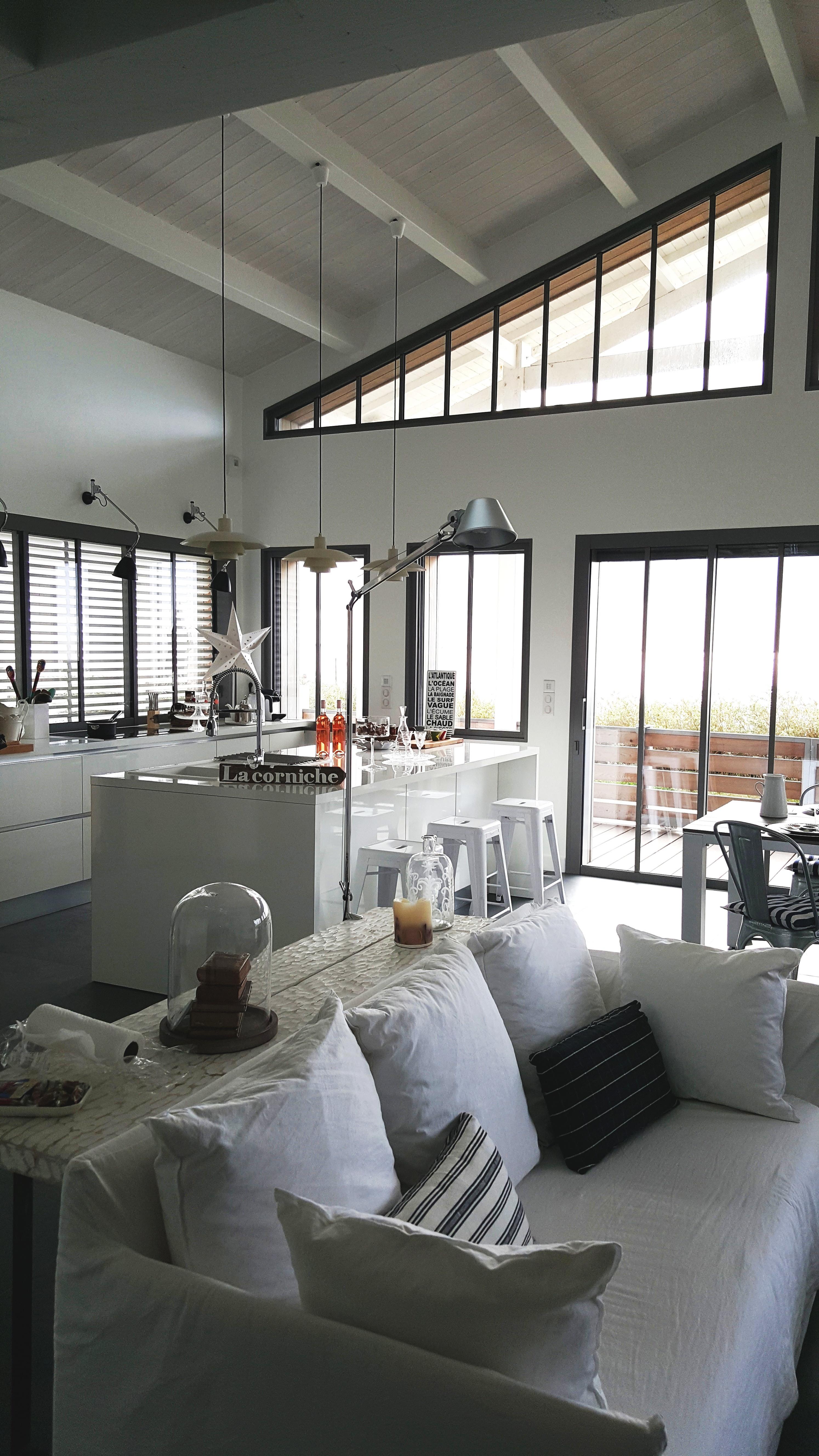cuisine dml votre cuisiniste pornic cuisine dml. Black Bedroom Furniture Sets. Home Design Ideas