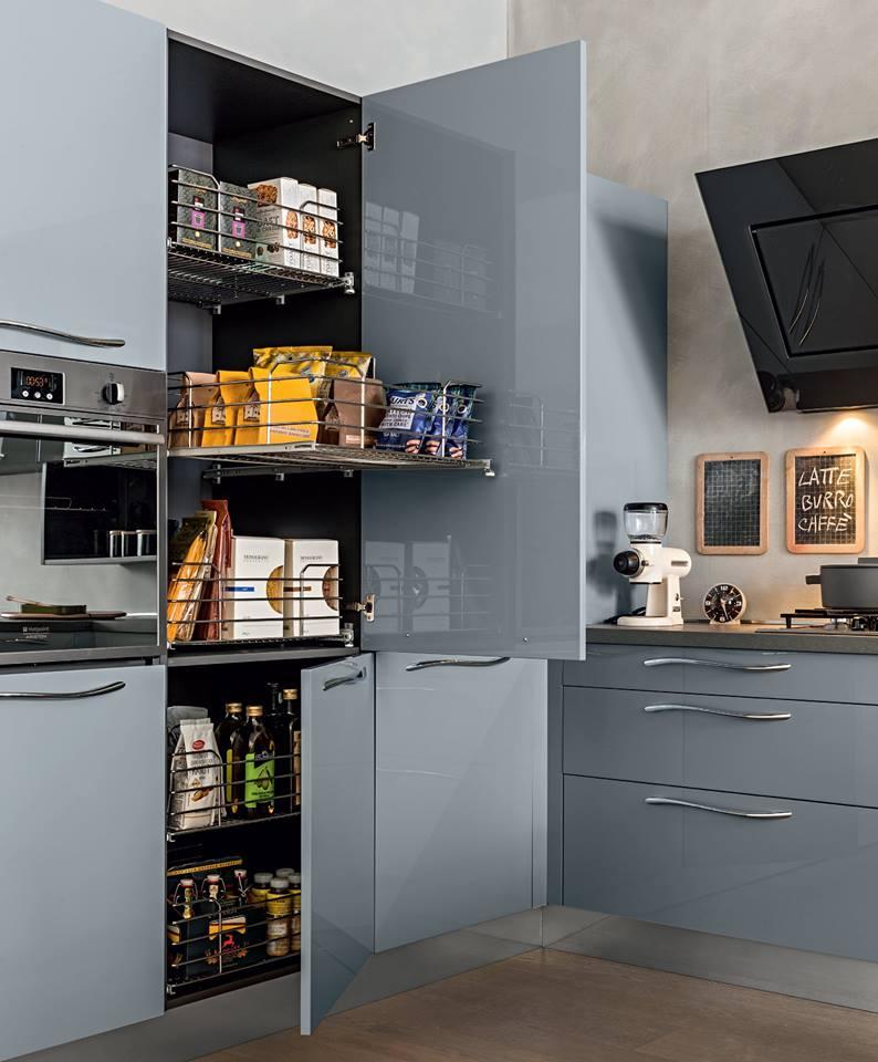 Accessoires de cuisine ergonimc kitchen glenwood kitchen ltd accessoire credence cuisine porte - Bureau vallee courbevoie ...