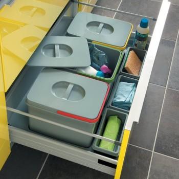 gestion-des-dechets-3-recyclages-coulissants