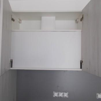 hotte-fond-de-meuble-integre