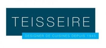 Logo-TEISSERE-2016