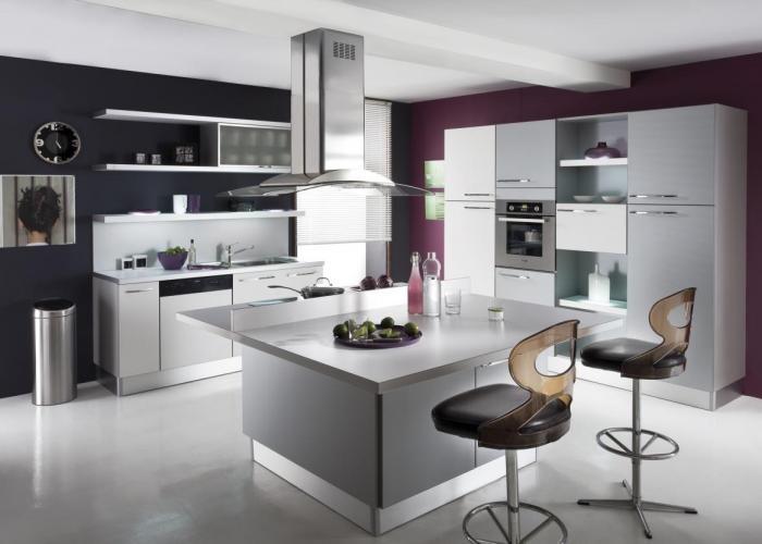 miami cuisine dml. Black Bedroom Furniture Sets. Home Design Ideas