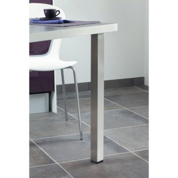 pied-de-table-carre-inox