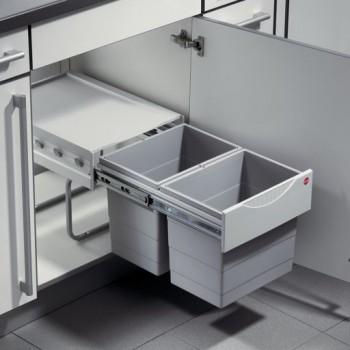 poubelle-2-bacs-integre-dans-meuble