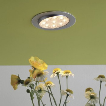 spot-led-sous-meuble-finition-alu