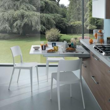 table-escamotable-pour-meuble-bas-escamottable