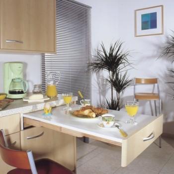 table-escamotable-pour-meuble-bas-sortante