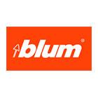 blum_c