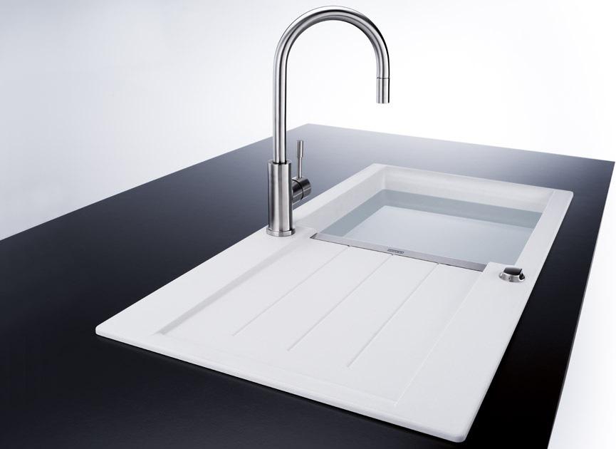 cuisine dml accessoires de cuisine et sanitaires cuisine dml. Black Bedroom Furniture Sets. Home Design Ideas