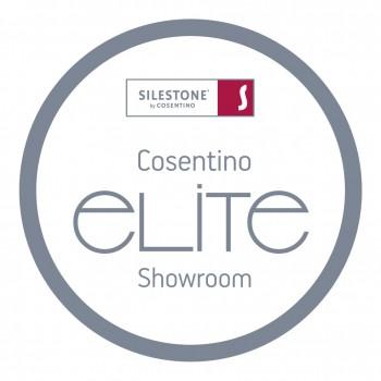 silestone-elite-showroom